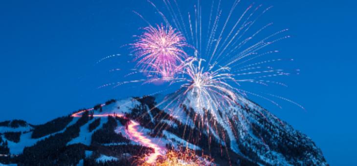 Vesti: Novogodišnja proslava PK Vrbice