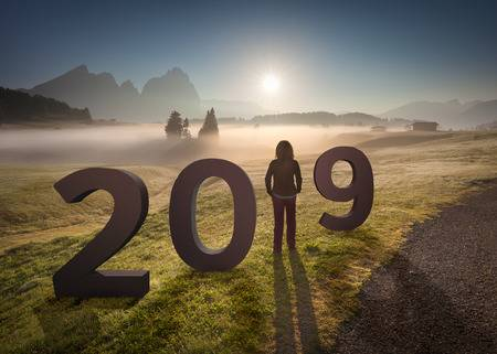 "Vesti: Predlozi za ""Plan akcija za 2019. godinu"""