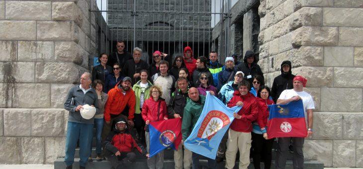 Izveštaj sa akcije: Paštrovska gora i Lovćen