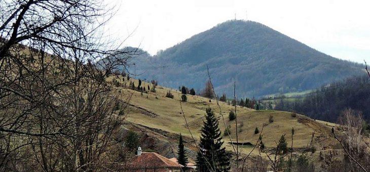 Najava akcije: Dani planinara – Kosjerić