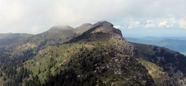 Najava akcije: Stara planina