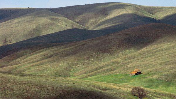 Najava akcije: Dan čistih planina i 1. kolo Treking lige Srbije