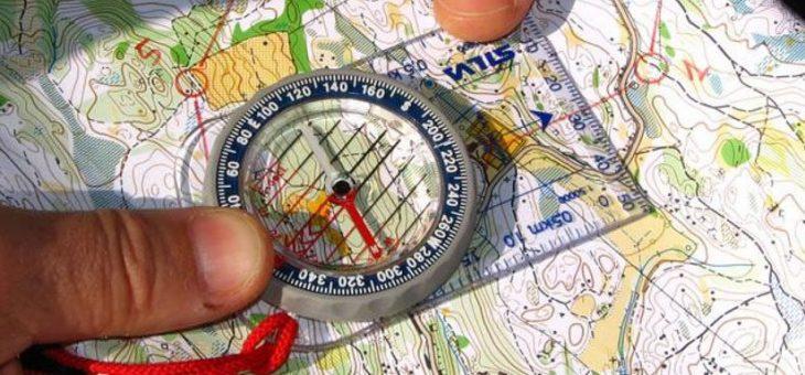 Vesti: Osnovna planinarska obuka II termin