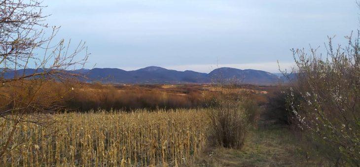 Vesti: Štubej – Homoljske planine #120vrhovaSrbije