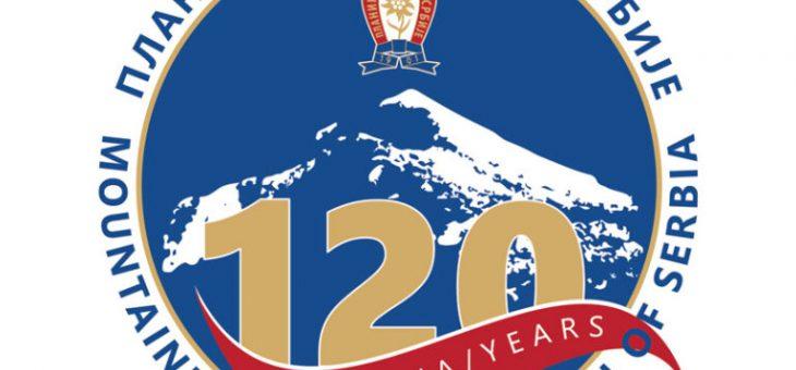 VESTI: Nižu se vrhovi povodom akcije #120vrhovaSrbije